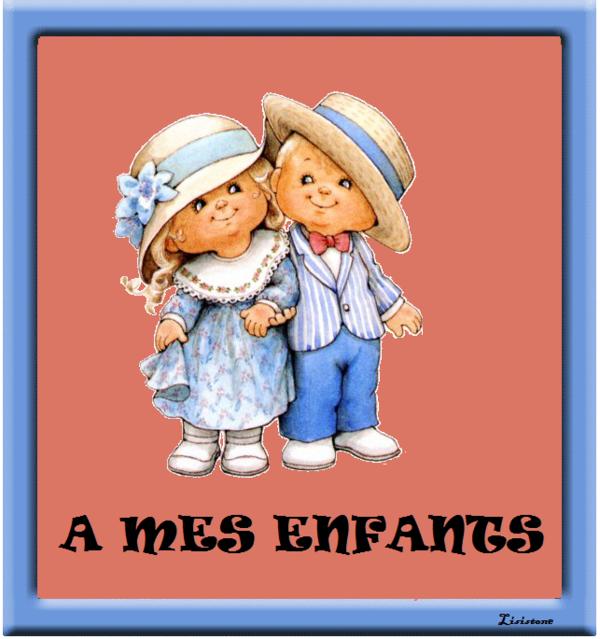 Poeme A Mes Enfants Jean Lacou Jean Lacou Wikipedia