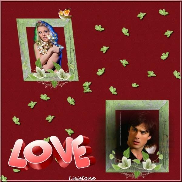 Creation saint valentin - Creation saint valentin ...