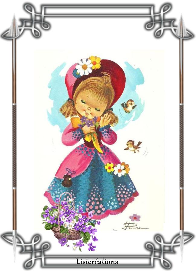 La petite marchande de fleurs francois coppee - La petite marchande angers ...